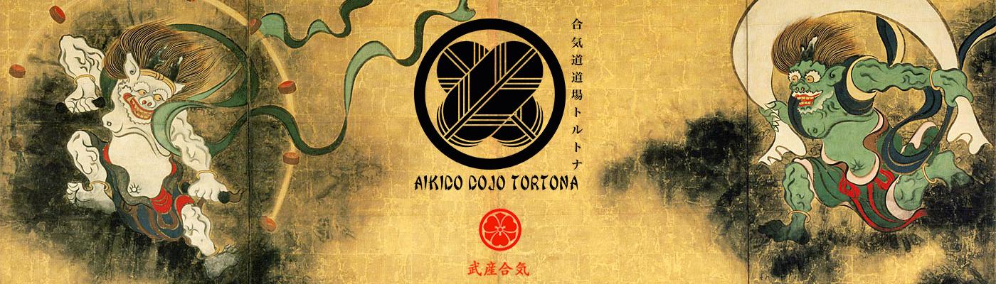 Aikido Dojo Tortona